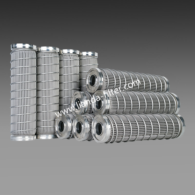 化工化纤用滤芯